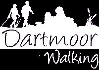Dartmoor Walking